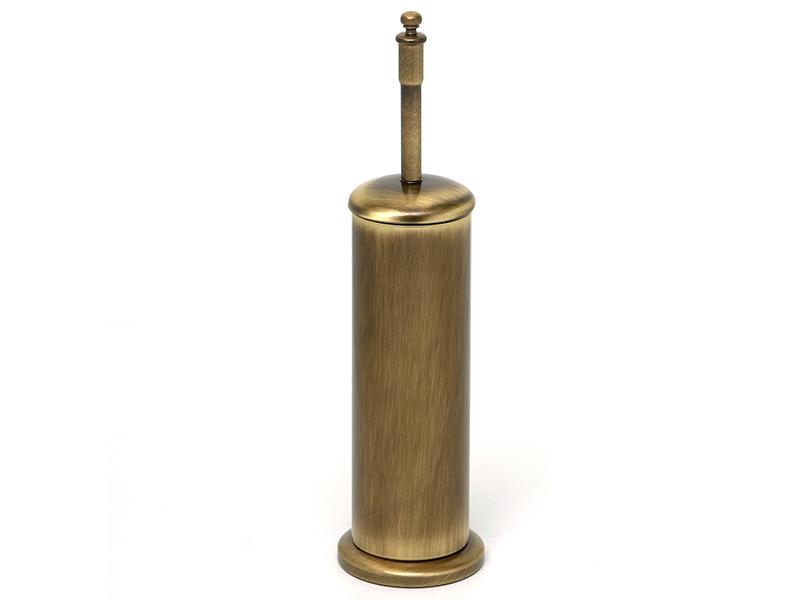 3618002 - Πιγκάλ Bronze Οξυντέ