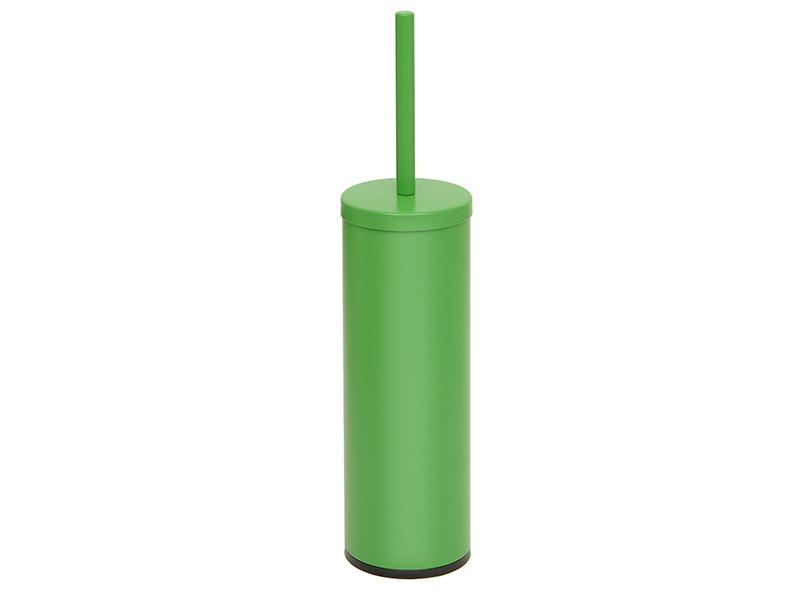 2616133 - Πιγκάλ Πράσινο Ματ