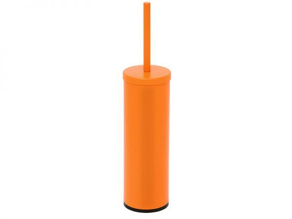 2616803 - Πιγκάλ Πορτοκαλί Ματ