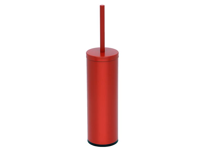 2616503 - Πιγκάλ Κόκκινο Ματ