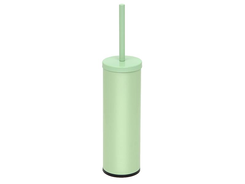 2616903 - Πιγκάλ Λαχανί Πράσινο