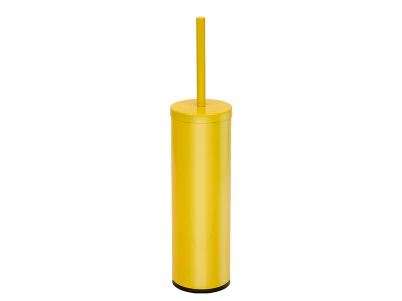 2616603 - Πιγκάλ Κίτρινο