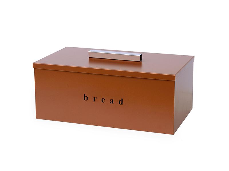 402216953 - Ψωμιέρα Καφέ Ματ