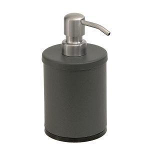 90113 - Dispenser Ανθρακί Ματ