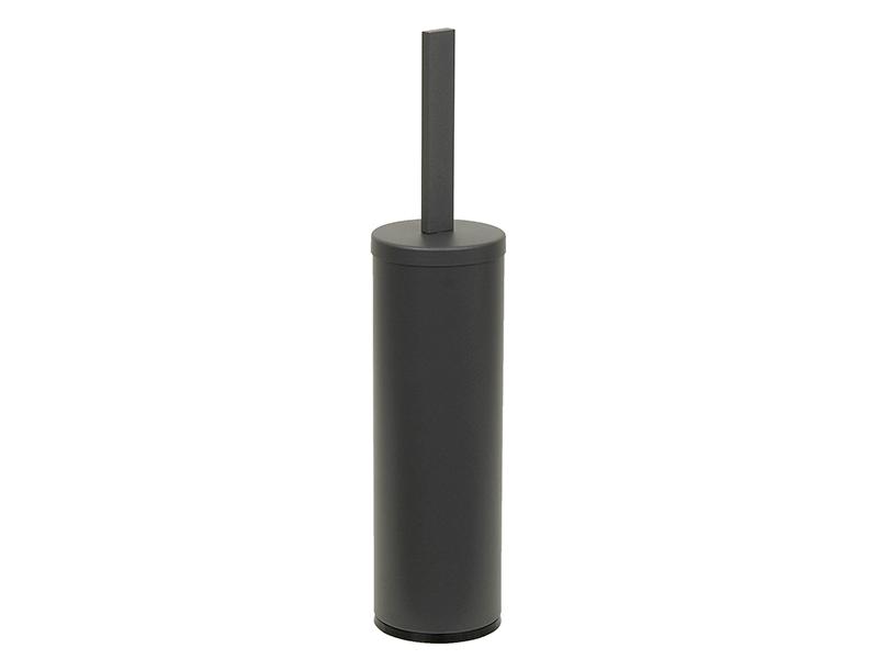 4416113 - Πιγκάλ Ανθρακί Ματ