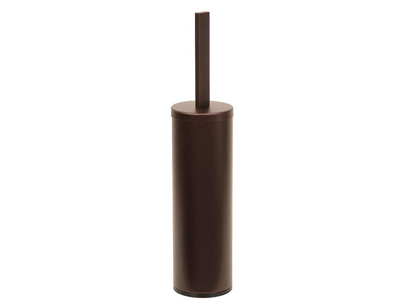 4416943 - Πιγκάλ Καφέ Ματ