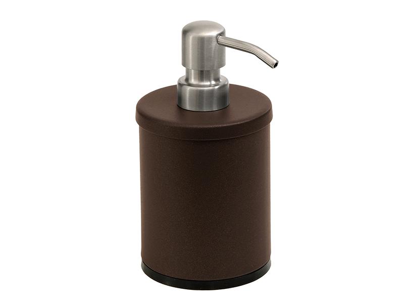 90943 - Dispenser Wenge