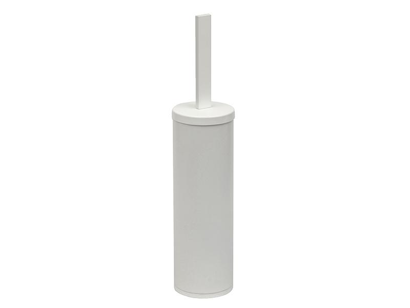 4416033 - Πιγκάλ Λευκό Ματ