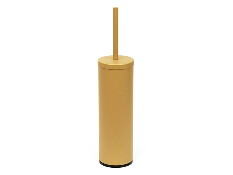 2616173 - Πιγκάλ Χρυσό Ματ