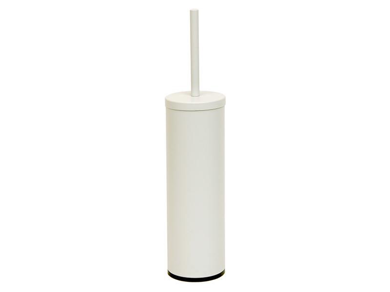 2616034 - Πιγκάλ Λευκό Ματ