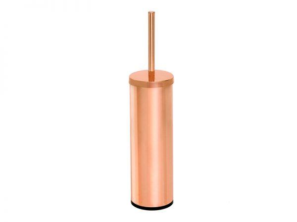 2616022 - Πιγκάλ Ροζ Χρυσό