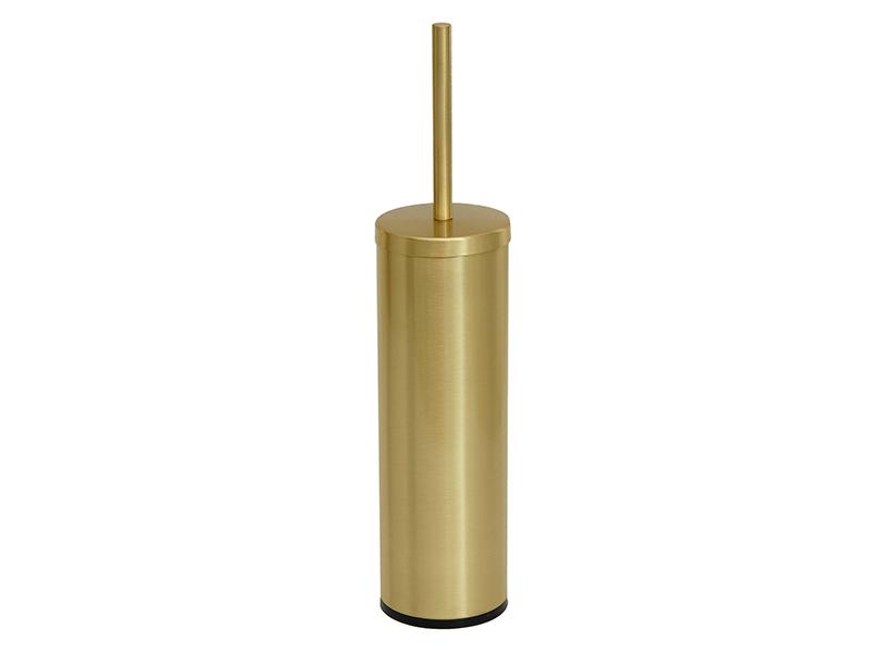 2616023 - Πιγκάλ Ορείχαλκος Χρυσό