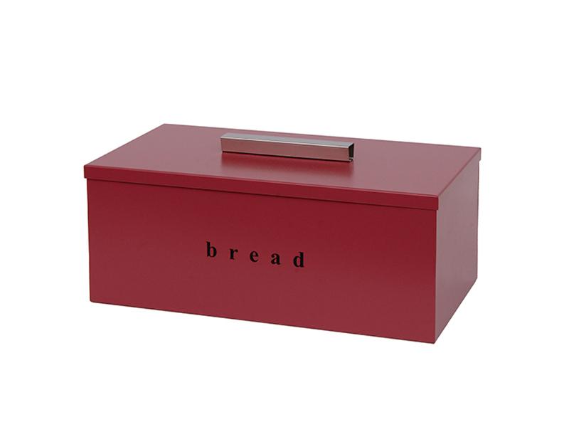 402216153 - Ψωμιέρα Μπορντό Ματ