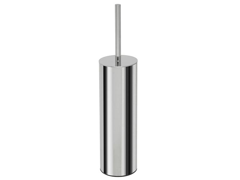 716001 - Πιγκάλ minimal βαρέως τύπου inox