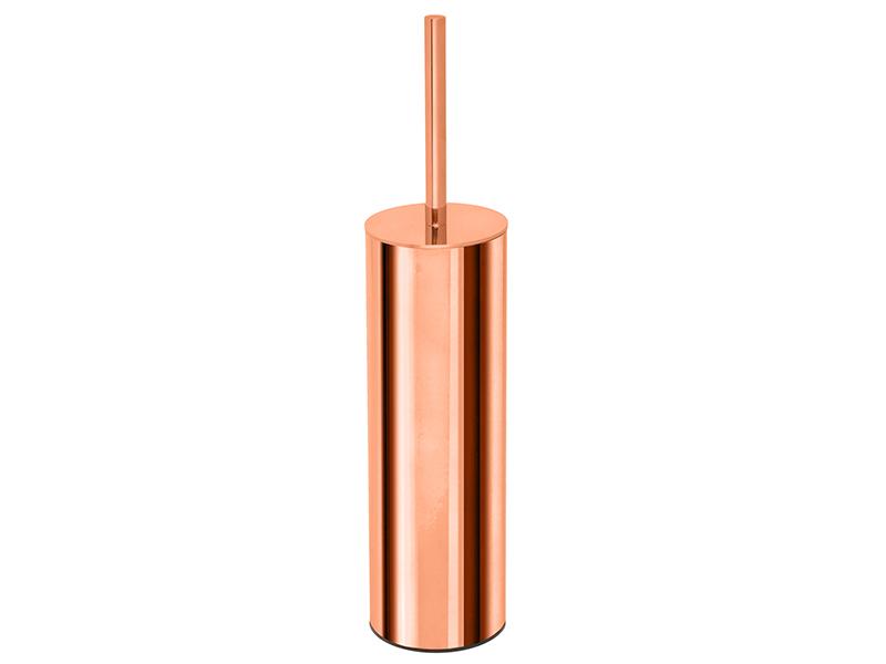 716022 - Πιγκάλ Βαρέως Τύπου Ροζ Χρυσό