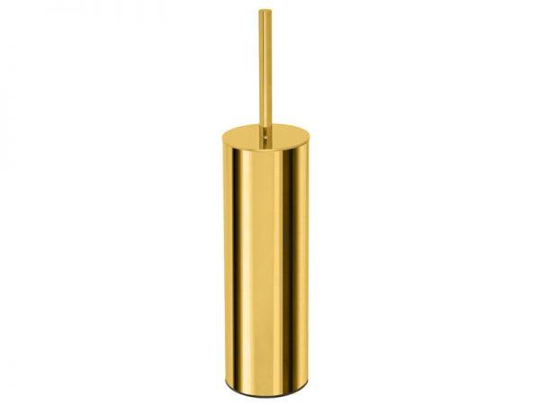 716024 - Πιγκάλ βαρέως τύπου χρυσό